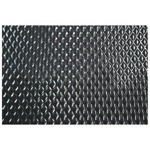 Sticky Car Sound Damping Sheet Proofing Material