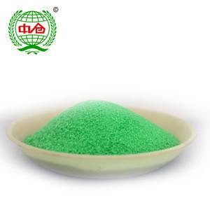 Water soluble vitamins hydroponic fertilizer humic fulvic acid powder NPK compound fertilizer primary nutrient