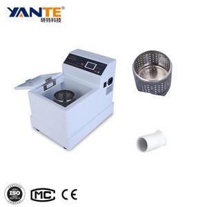YT-LX2800 lab centrifuge machine centrifuge separator dehydration equipment