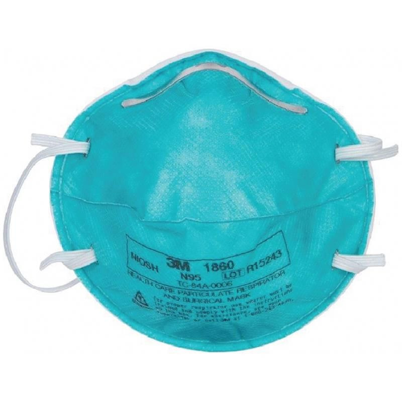 WHOLESALE OF 3M N95 FACE MASK