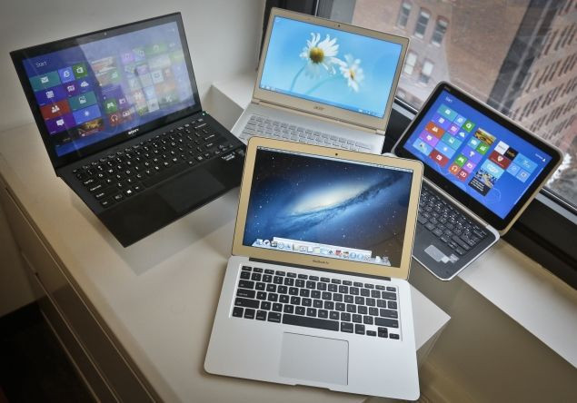 Best quality Brand New and Used Laptop, Toshiba Laptops, Micromax Laptops, LG Laptops, Sony Laptops, iBall Laptops, Lava Laptops, RDP Laptops, Razer Laptops, AGB Laptops, Fujitsu Laptops, Reach Laptops, I-Life Laptops.