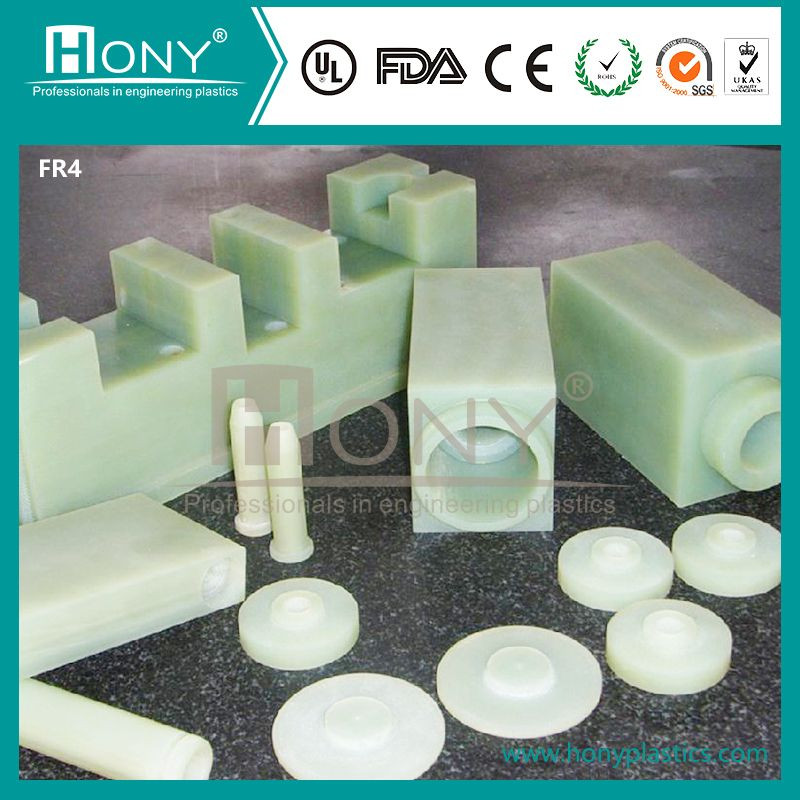 Top Quality OEM Electrical FR4 Multilayer PCB