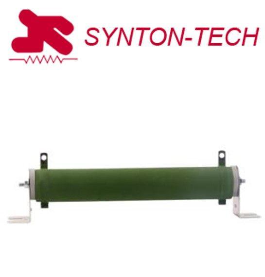 SYNTON-TECH - Power Wirewound Resistor (CH)