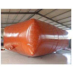 10 m3-1000m3 home/farm biogas plant biogas digester biogas bags