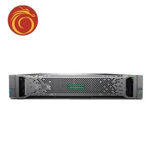 817935-B21 rack server dl380 gen9 Intel Xeon E5-2637V4 hpe server