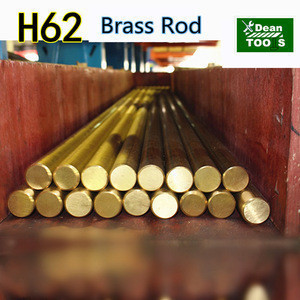 Brass Rod Bar Round ,in Stock.32mm 35mm length required .