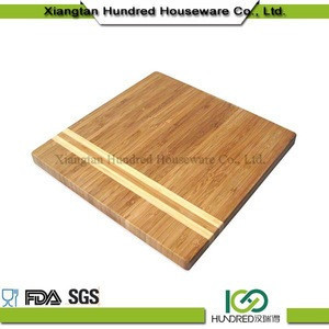 Buy Wholesale Direct From China furniture block board