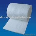 Ceramic fiber blanket for Heat Insulation