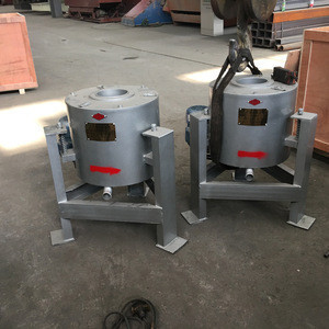China leading oil presser matching centrifugal oil filter, cooking oil filter machine with cheap price
