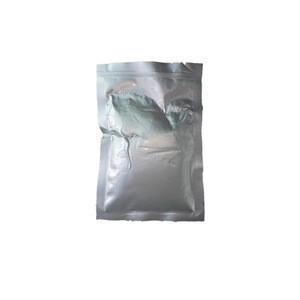 Cold spark fireworks machine powder composite Ti cold fountain spark granules powder 200g MSDS certification