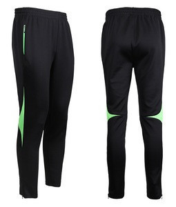 Custom Mens Fitness Sports Wear Running Casual Jogger Track Pants