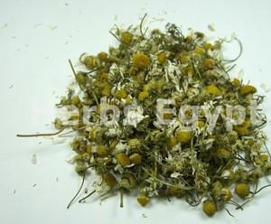 Dried Chamomile Whole Flower /herbal tea new crop 2017