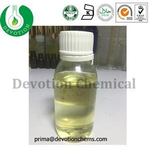 Fragrance Oil Peaches Perfume Fragrance Oil