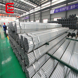 Gi pipe tubing suppliers ! all specifications 32mm 16 gauge galvanized pipe for outdoor furniture structure