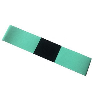 Golf Accessories Golf Training Aids Swing Hand Straight Practice Elbow Brace Posture Corrector
