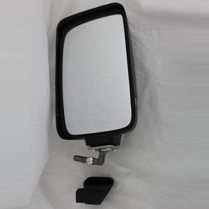 HC-B-11010 Car Mirror  Mirror Rainproof Waterproof Anti Fog Mirror Film For Car