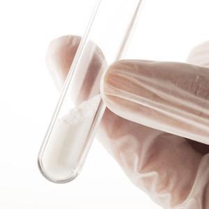 High quality beta-Diphosphopyridine nucleotide 53-84-9 NAD+