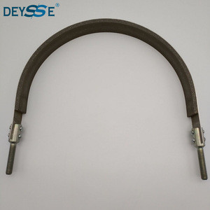 High Quality Escalator Brake Belt SCT392556