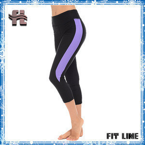 Hot Sale!custom women gym wear ,Wholesale gym tights, gym wear sports tight pants