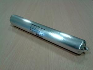 INTUMESCENT ALFA MASTIC Firestop acrylic mastic