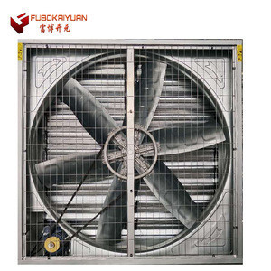 ISO9001 Certified air inlet filter cooler body plastic conditioner part Oem Factory Price