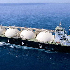 Liquid Natural Gas (LNG) FOR SALE