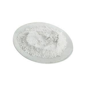 Manufacturers wholesale titanium dioxide pigment rutile grade for rubber