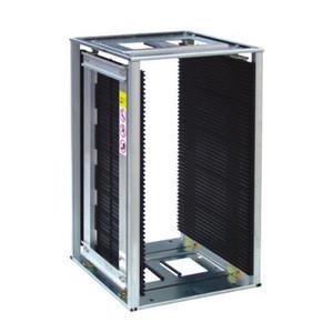 Metal PCB  Rack/ ESD PCB Rack/China PCB Rack