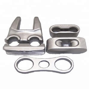 OEM services precision cast iron heavy duty truck parts