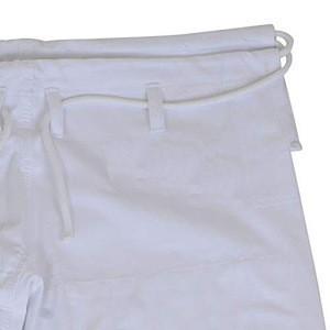 Pakistan Manufacturer BJJ GI UNIFROM/Brazilian Jiu Jitsu Uniform /BJJ GIS kimonos