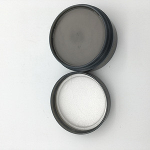 Private label strong holding hair clay hair wax hair pomade