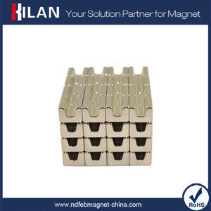 Quality Anti Magnetic Material Products