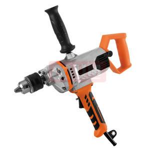 UM Mini Cordless Tools Electric Impact Drills Electric Drill