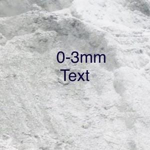 Vietnam Limestone Dust Masonry