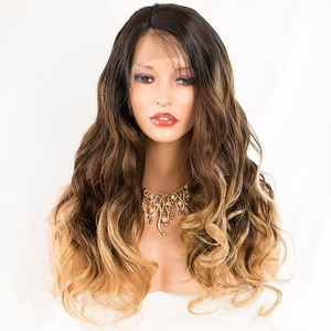 Wholesale virgin Brazilian human hair full lace wigs for black women,the free lace wig sample,yaki 100 natural human hair wig in