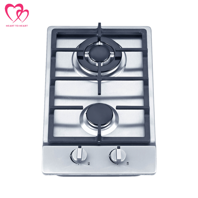 Commercial gas cooker cooking stoves