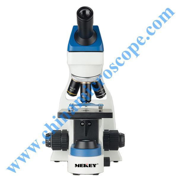MIC-E serials biological microscope
