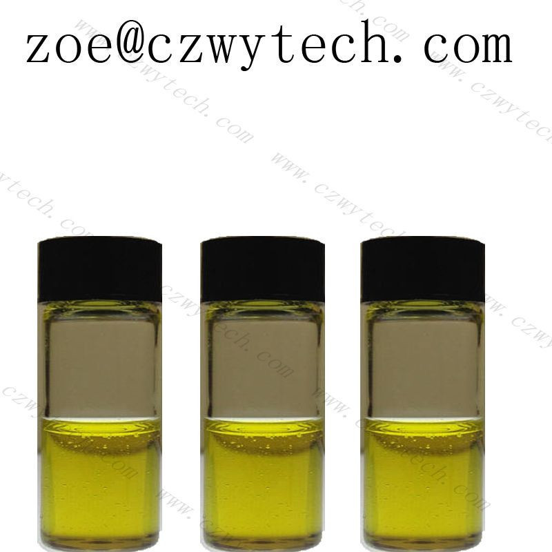 CBD Oil Drops From Hemp- Natural Flavor Food Supplement