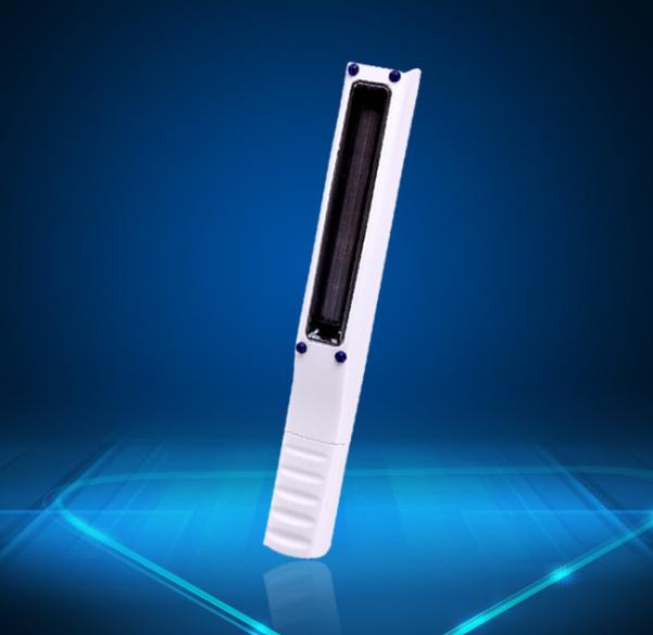 Portable UV wand sterilizer S-307