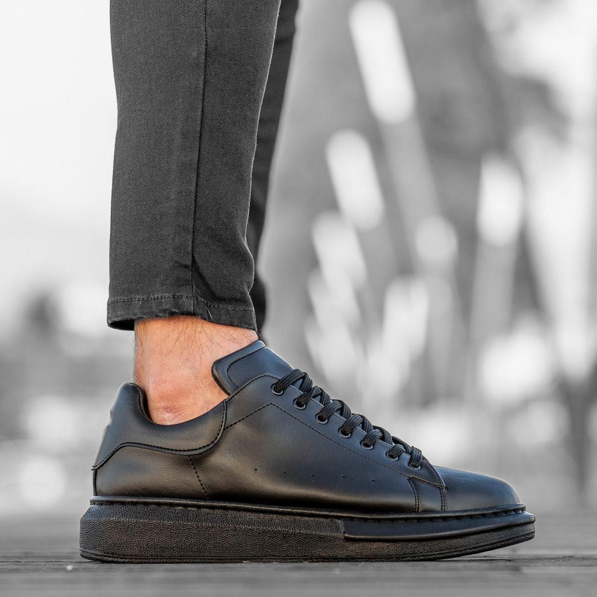 Men sneakers shoes sport mens sneaker shoe wholesale new 2020