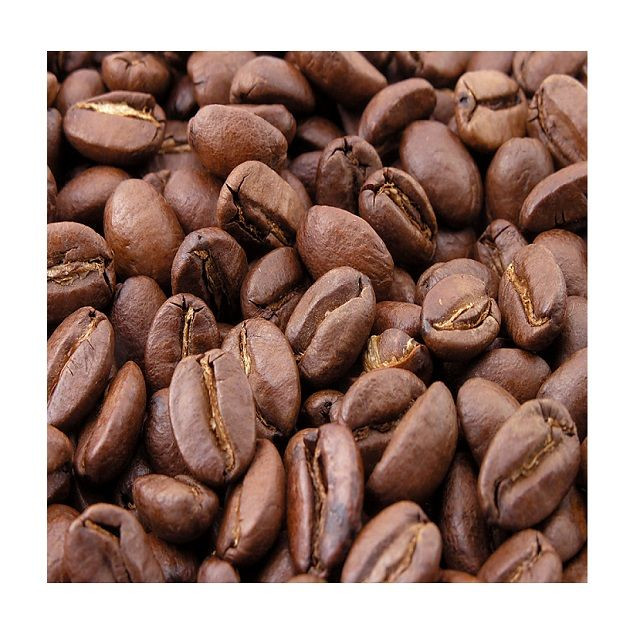 Wholesale Roasted Robusta / Arabica Coffee Beans Global GAP Cheap Price High Quality from Vietnam Direct Supplier