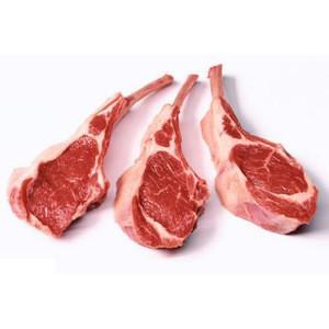 100% Halal Buffalo Boneless Meat/ Frozen Beef Frozen Beef/cow meat/Goat