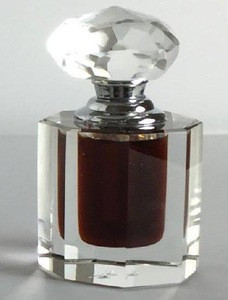 100% Pure And Natural Musk Attar Perfume Oil With High Quality