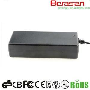 12 volt 10 amp 15amp all-in-one pc charger 12V 10A15A 120W 180W ac power adapter