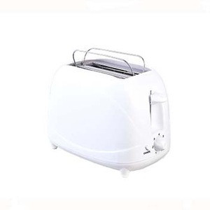 2 slice portable electric ceramic toaster oven