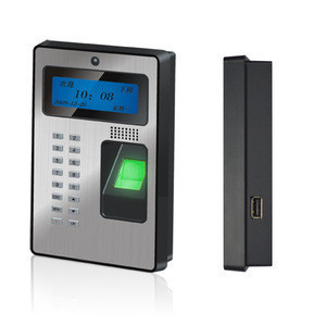 2017 hot style facial recognition door lock access control system