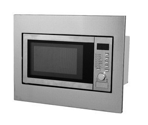 23L Digital Built-in Microwave Oven