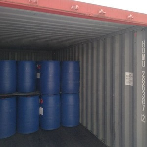 Acrylic acid with high quality supplier concrete admixture factory