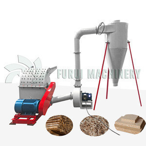 Alibaba China Supplier wood chips into sawdust making machine,Alibaba China Supplier