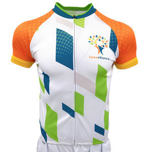 Best Price Exquisite Workmanship Cycling Jersey Set Uniform